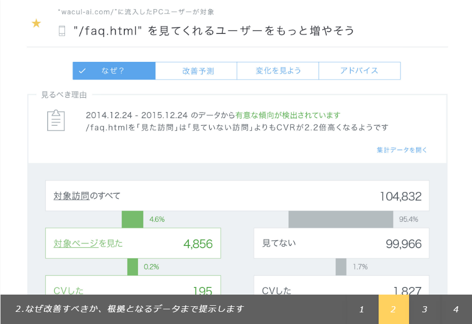 f:id:keizokuma:20160709165844p:plain