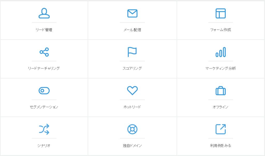 f:id:keizokuma:20160712111504p:plain