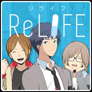 f:id:keizokuma:20160810105124p:plain