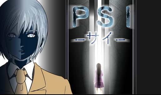 f:id:keizokuma:20160810110336p:plain