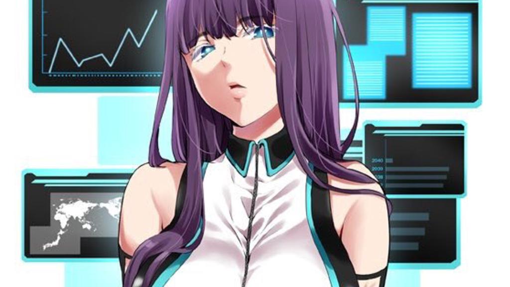 f:id:keizokuma:20160810113121p:plain