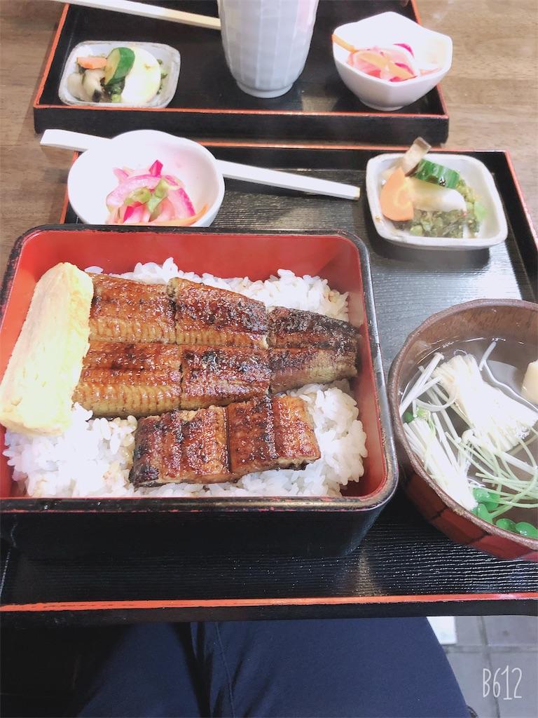 f:id:keizokuryokun:20191109212854j:image