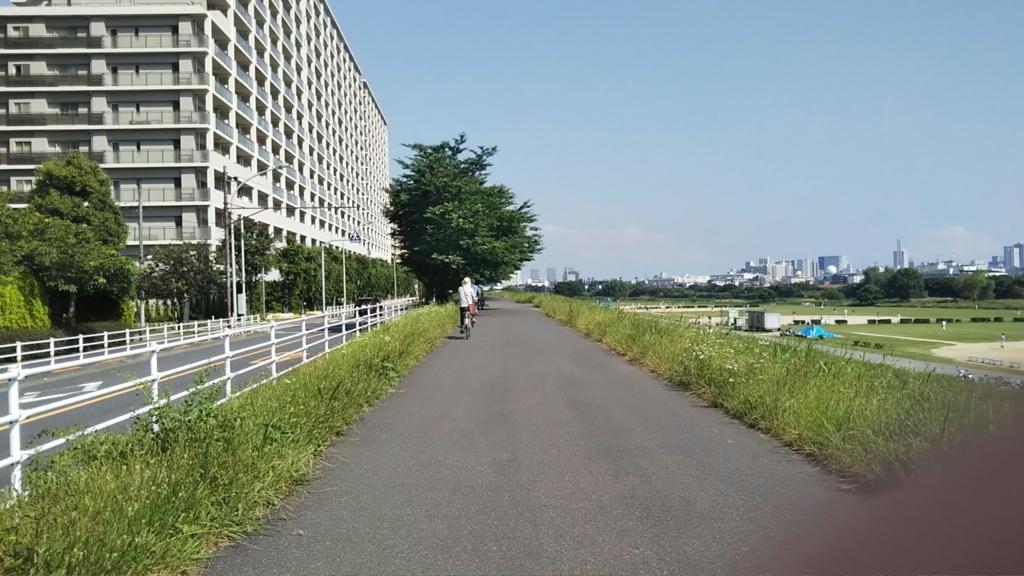f:id:keizui_tsukiyama:20180602145711j:plain