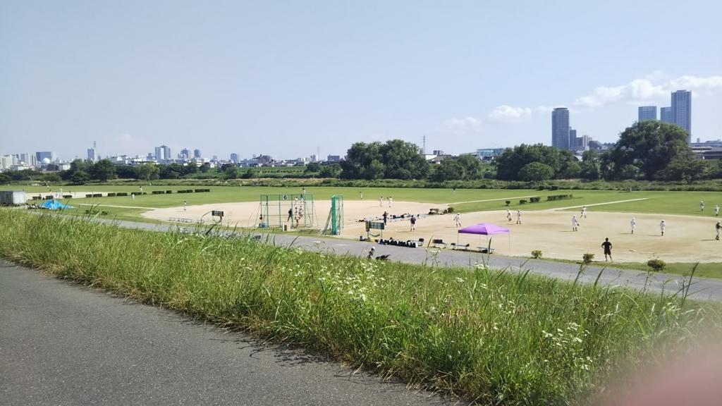 f:id:keizui_tsukiyama:20180602145715j:plain