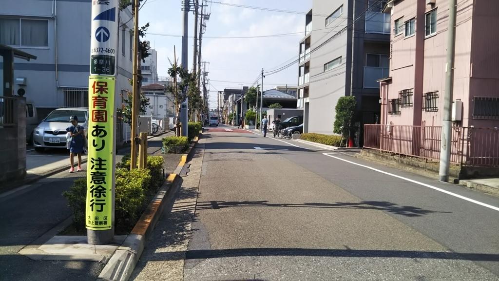f:id:keizui_tsukiyama:20180602152507j:plain