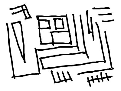 f:id:kejinan:20071224193457p:image