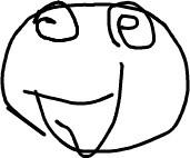 f:id:kejinan:20080611012601j:image