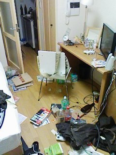 f:id:kejinan:20081020084805j:image