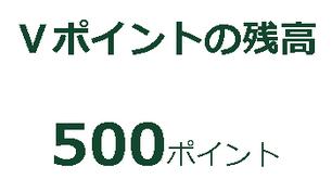 f:id:kekekeb:20210904191621p:plain