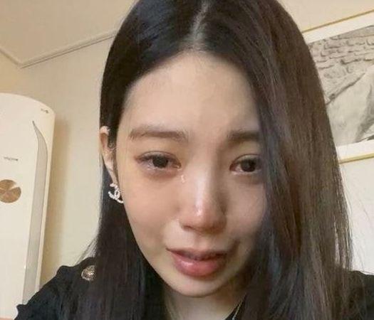 f:id:kekkanshinbun:20210917103906j:plain