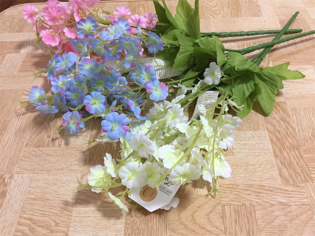 f:id:kekkonsikisetuyaku:20170707122836j:image