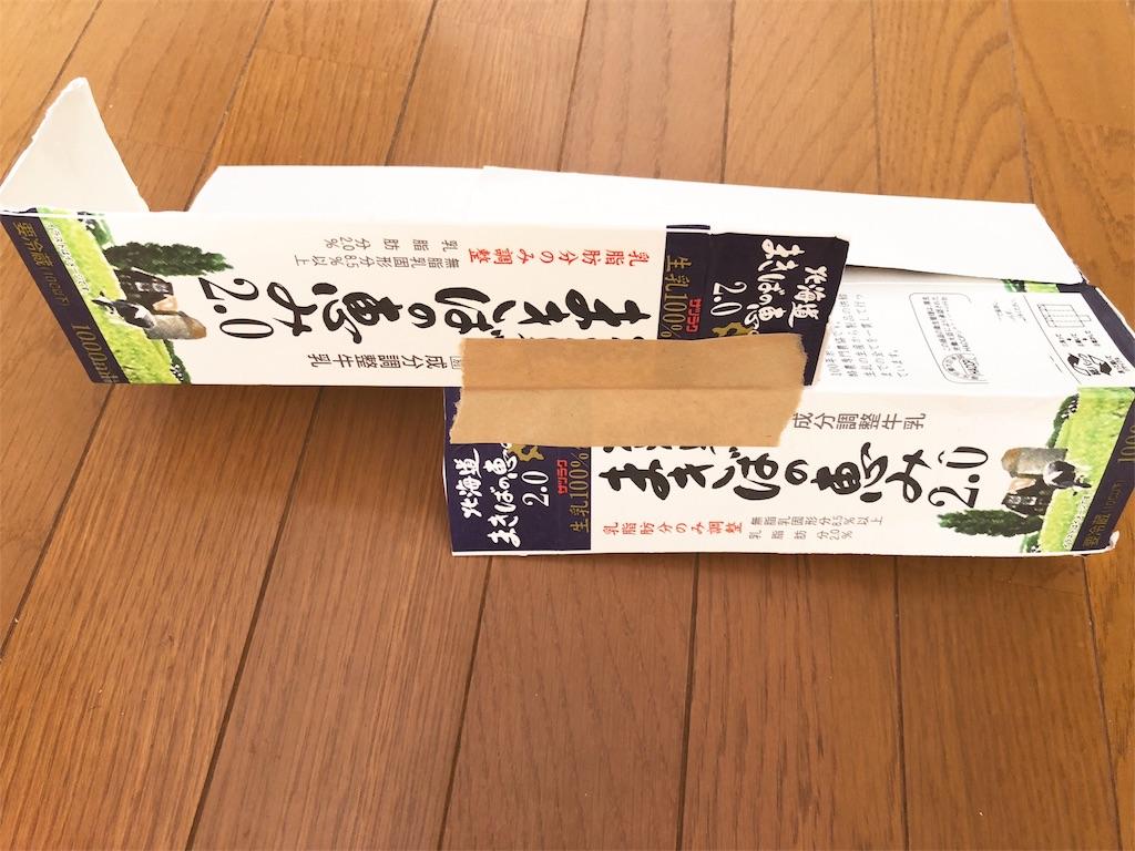 f:id:kekkonsikisetuyaku:20180806095059j:image