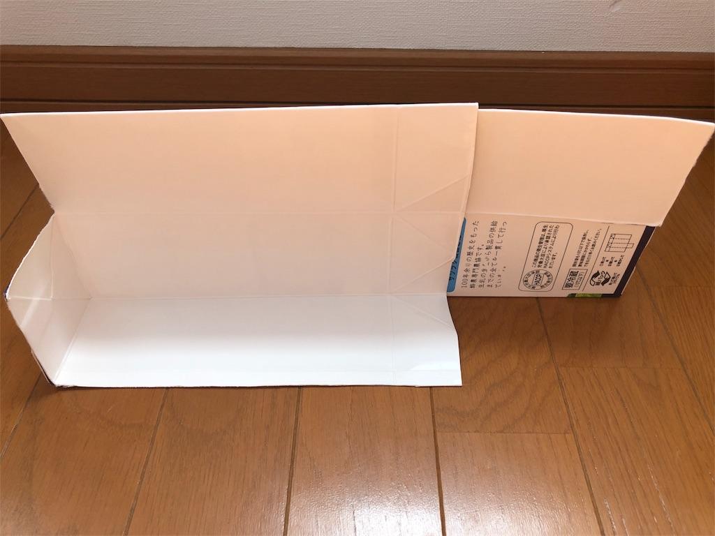 f:id:kekkonsikisetuyaku:20180806104612j:image