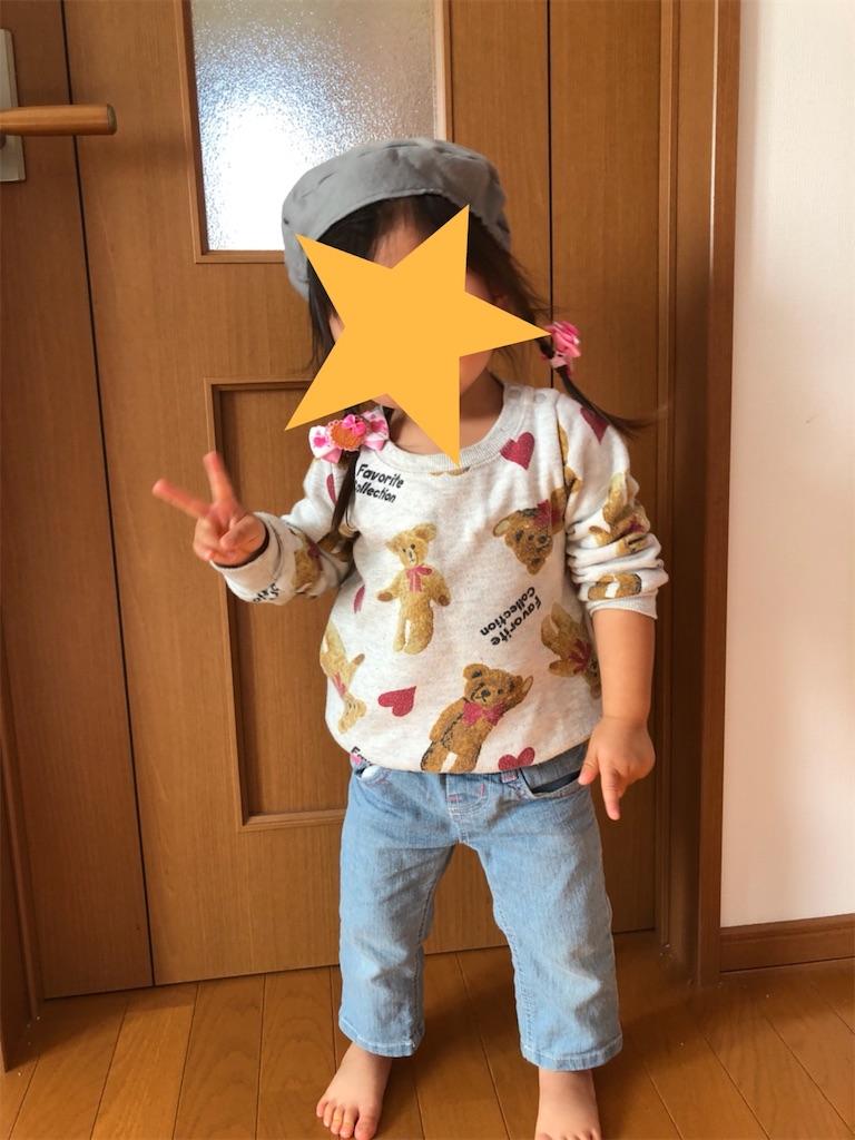 f:id:kekkonsikisetuyaku:20181023104823j:image
