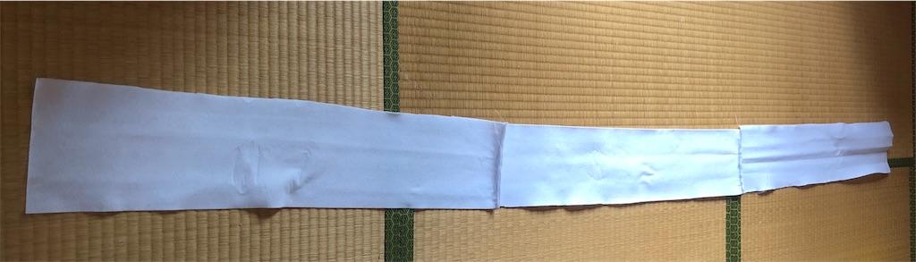 f:id:kekkonsikisetuyaku:20190714202504j:image