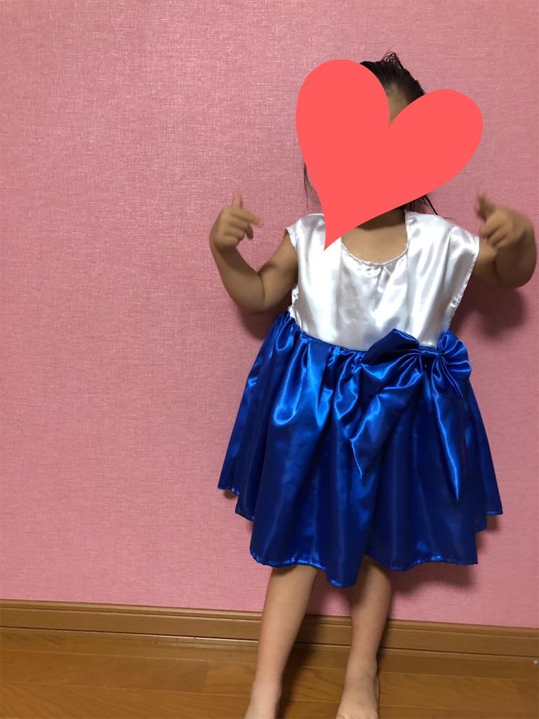 f:id:kekkonsikisetuyaku:20191104114648j:image
