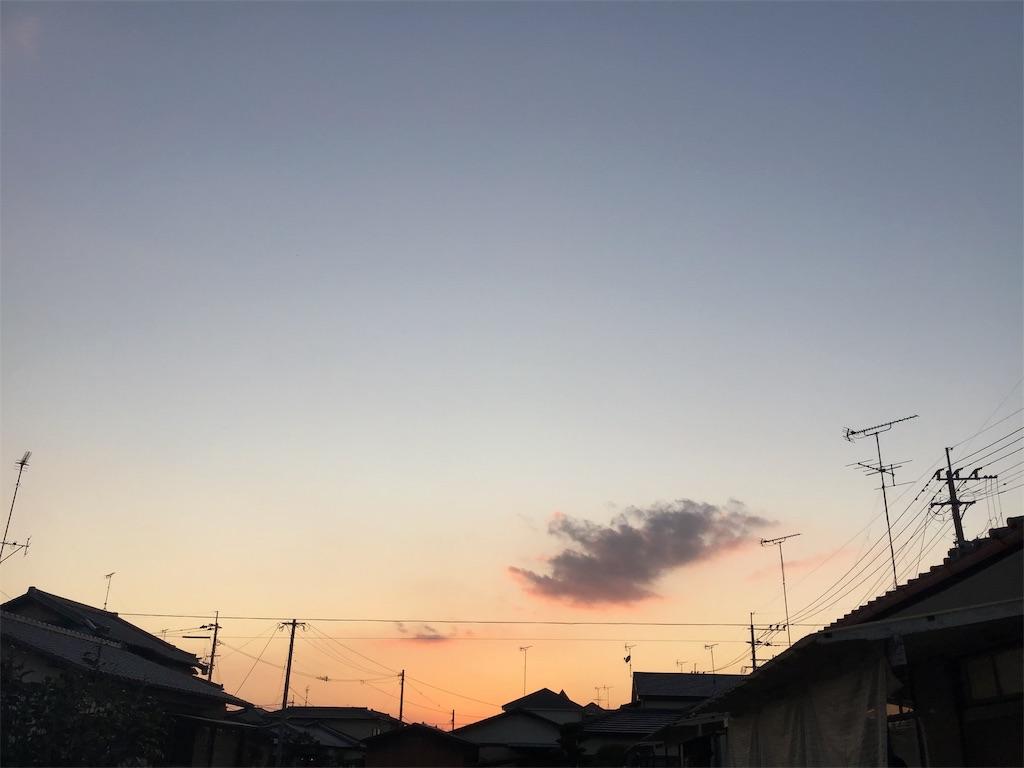 f:id:keko_t:20200204230925j:image