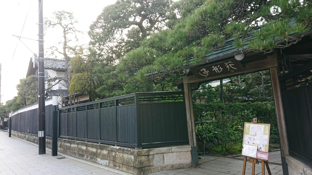 f:id:kekoniigata:20210416204412j:plain