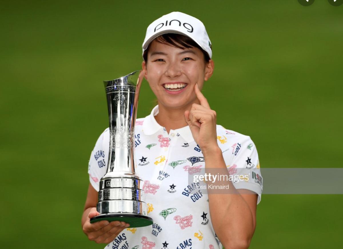 ゴルフの本質(その4)