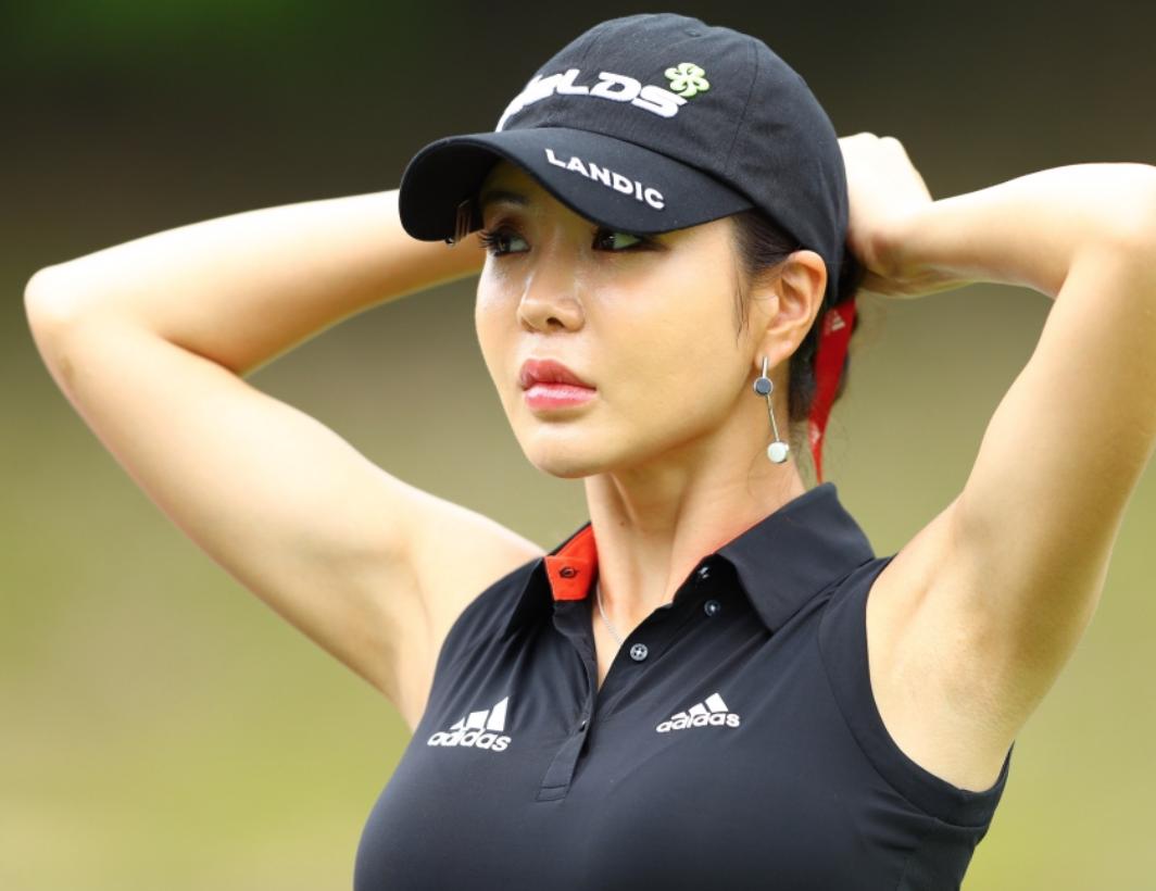 2019年 女子ゴルフ プロテストがどれだけ過酷なのかをまとめておく(その3)