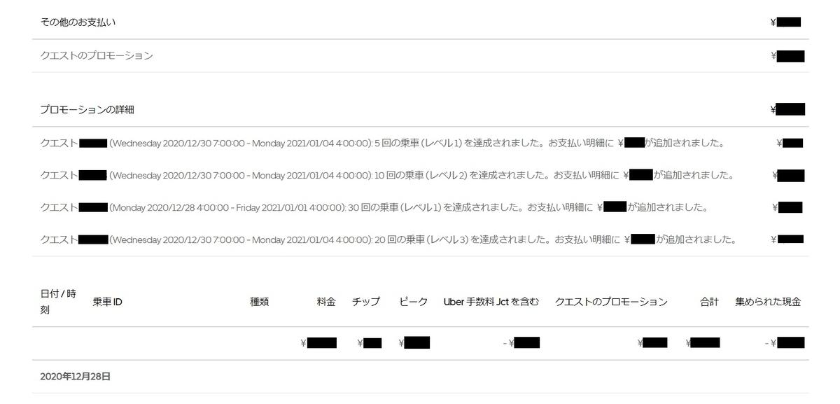 f:id:kemi045:20210112183155j:plain