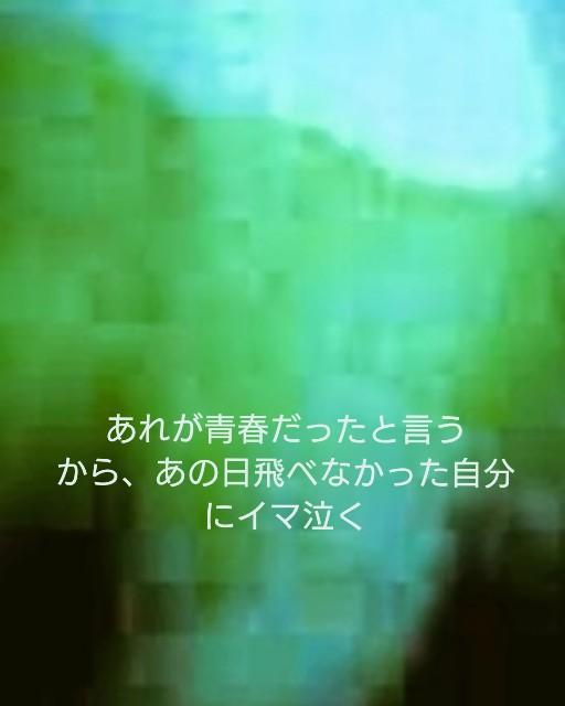 f:id:kemikotta:20190117222521j:image