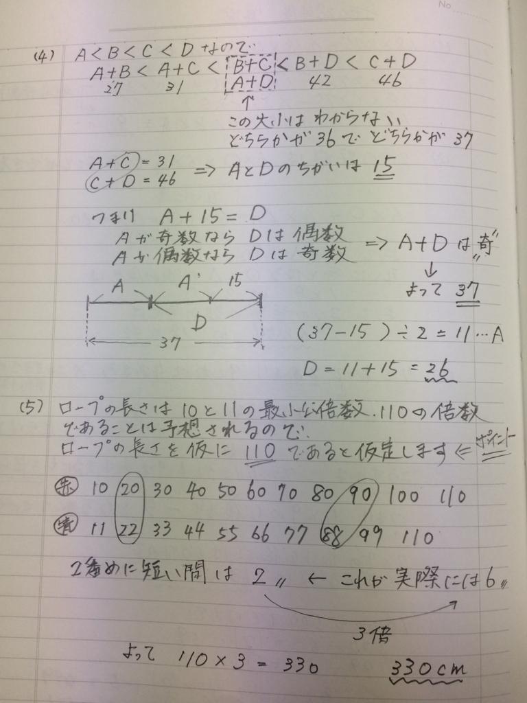 f:id:kemnpass:20170202195510j:plain