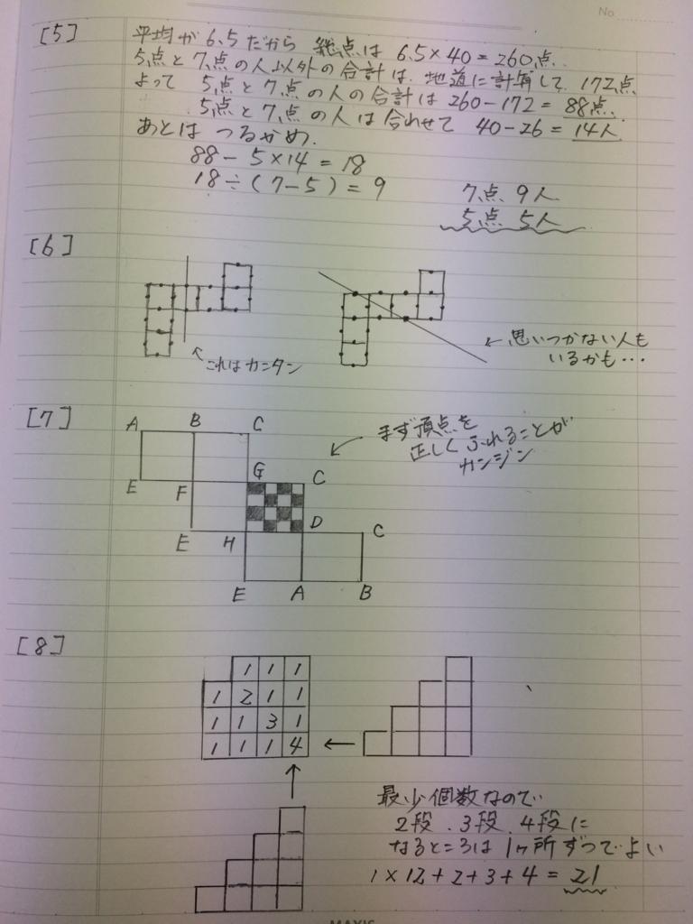 f:id:kemnpass:20170202200024j:plain