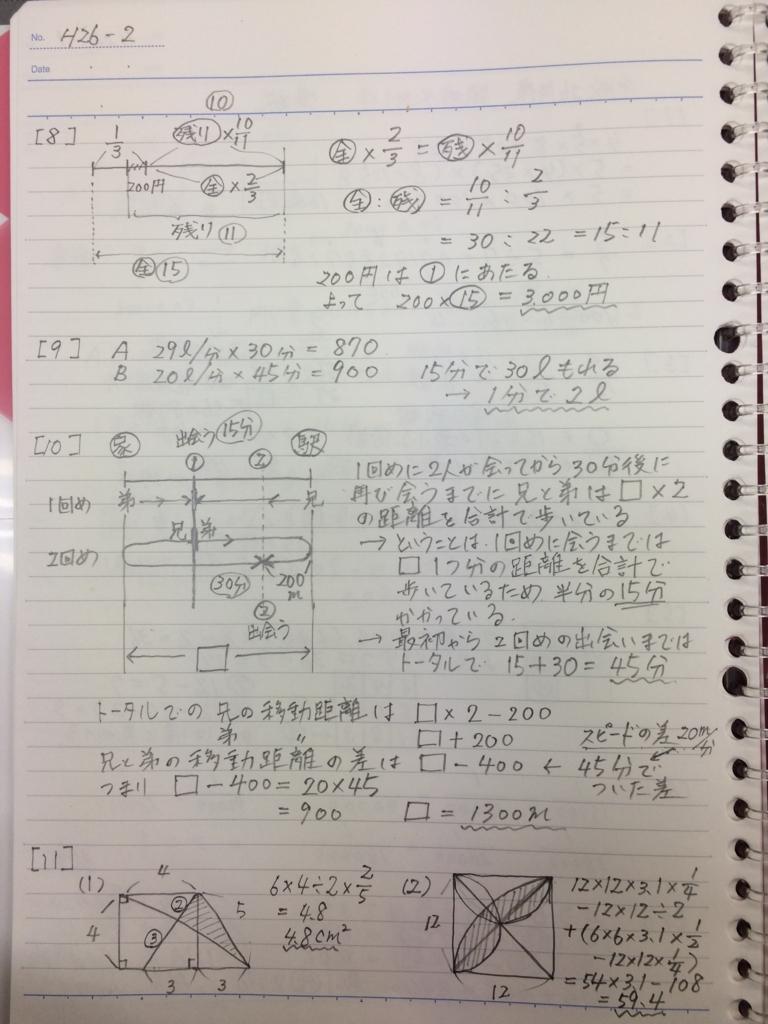 f:id:kemnpass:20170206215928j:plain