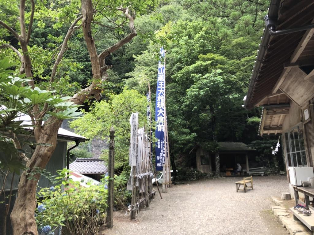 f:id:kemonomichiyoushii:20180715121533j:plain