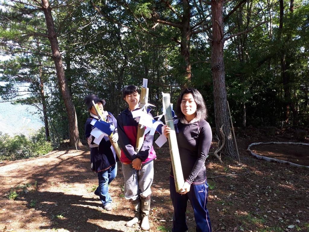 f:id:kemonomichiyoushii:20181010203137j:plain