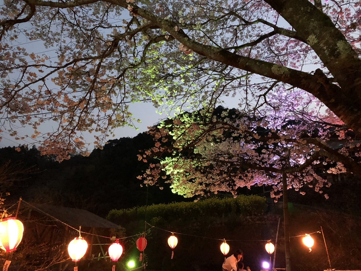 f:id:kemonomichiyoushii:20190402125555j:plain