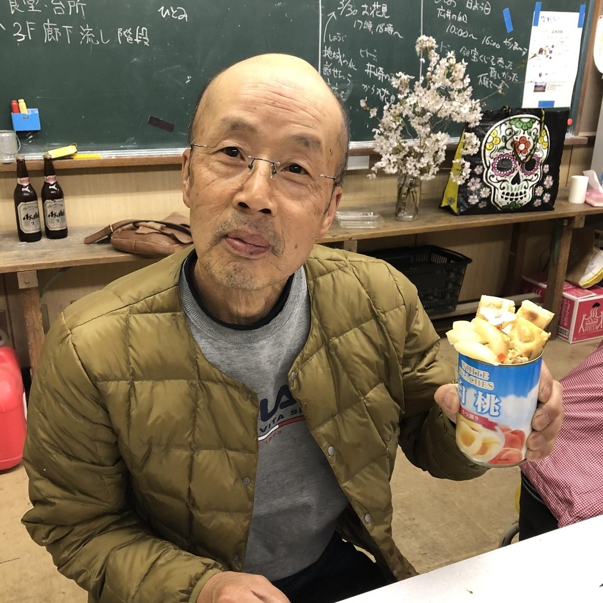 f:id:kemonomichiyoushii:20190406190917j:plain
