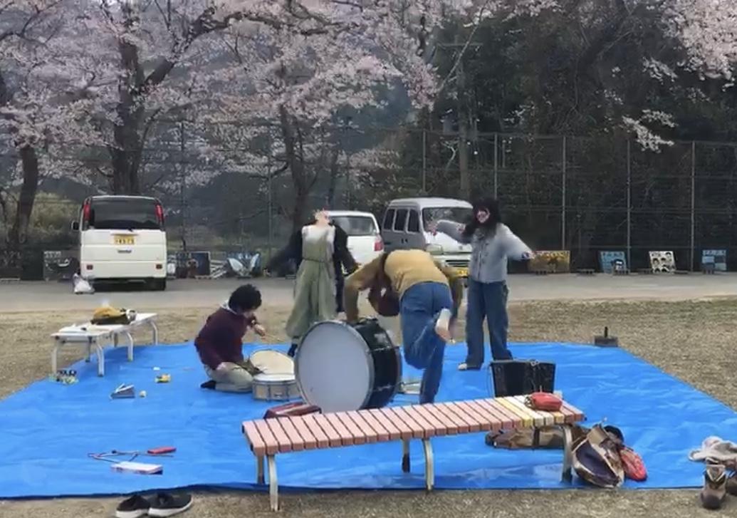 f:id:kemonomichiyoushii:20190411202744j:plain