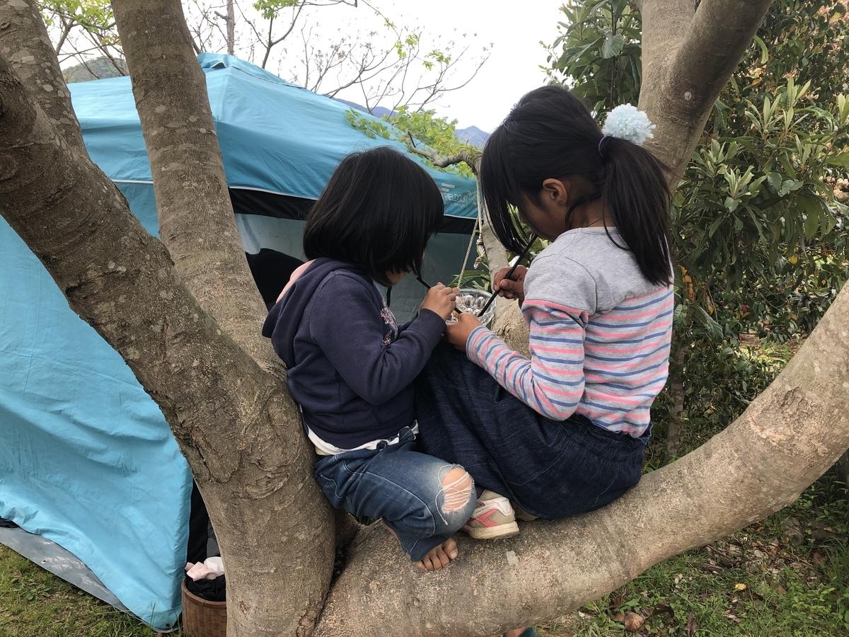 f:id:kemonomichiyoushii:20190429190535j:plain