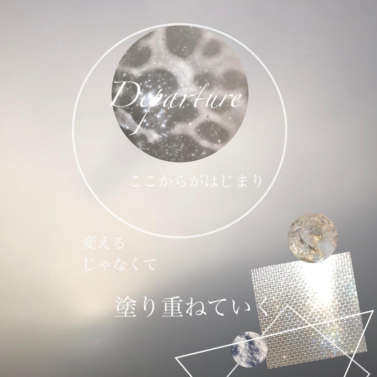 f:id:kemonomichiyoushii:20210124131050j:plain