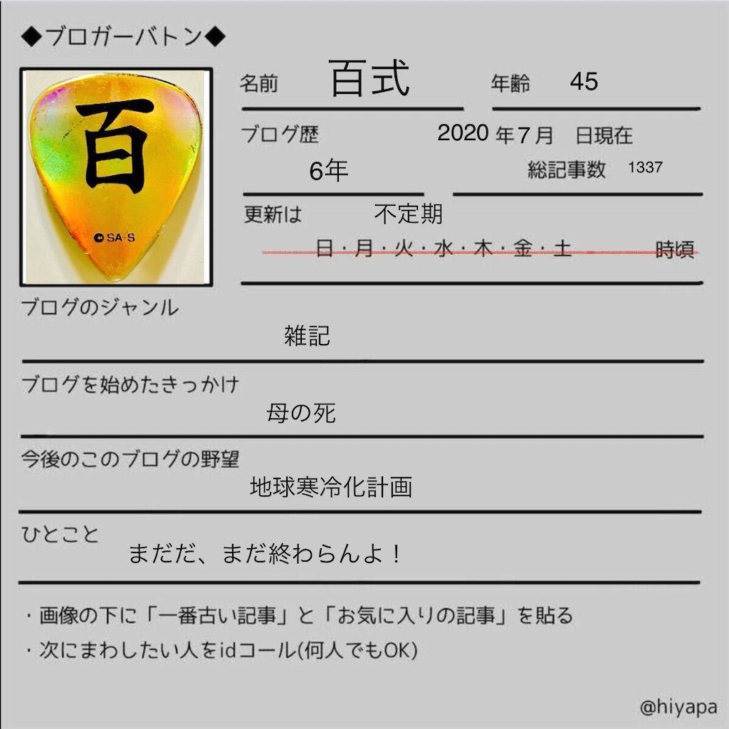 f:id:kemoxxxxx:20200704200117j:plain