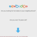 Imo free video call and chat app download - http://bit.ly/FastDating18Plus