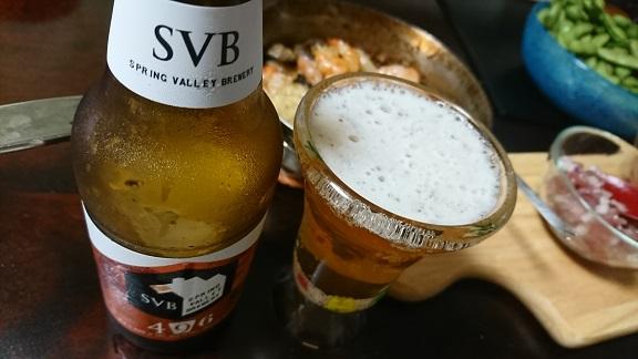 496ビール