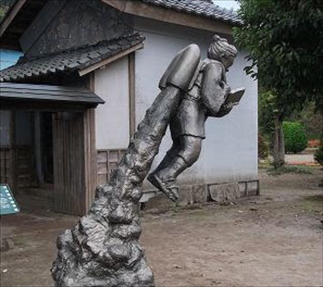 f:id:kemurikikakuku:20151231235931j:plain