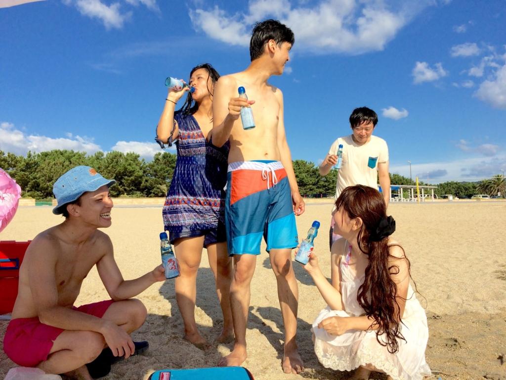 f:id:kemurikikakuku:20160830211148j:plain
