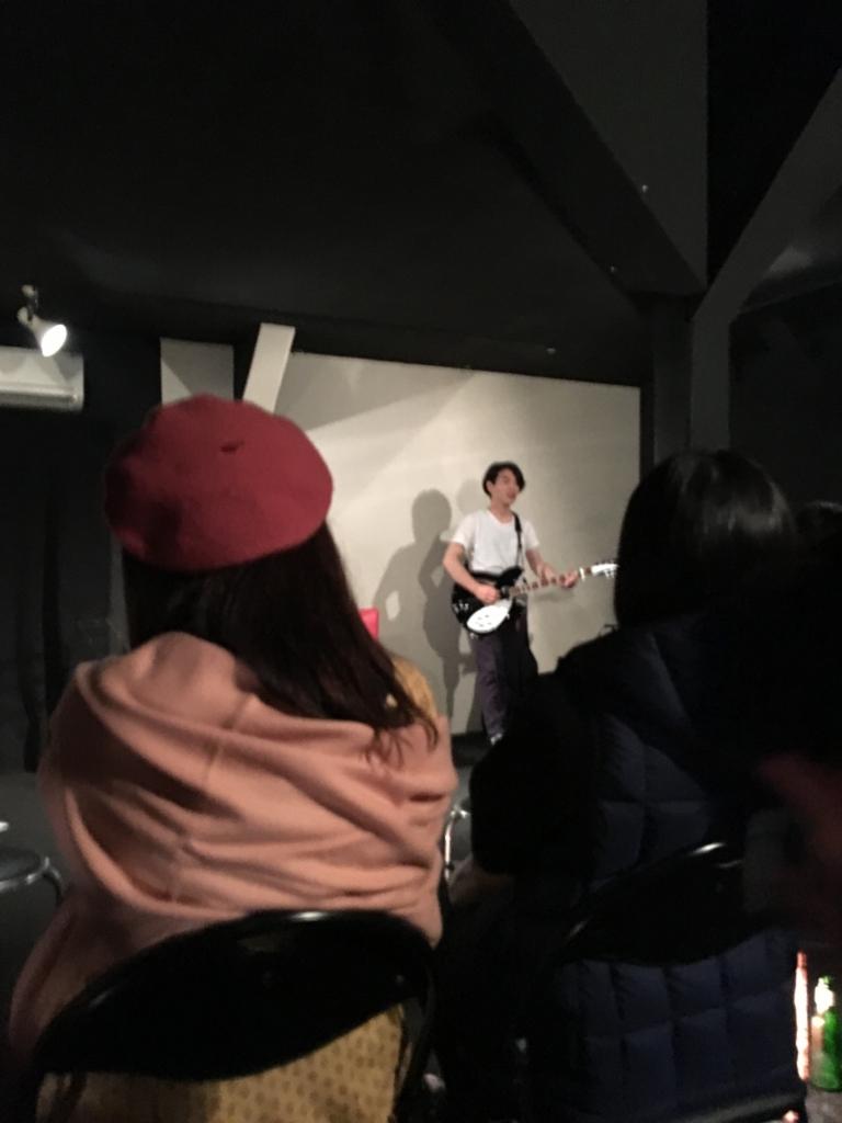 f:id:kemurikikakuku:20161023155415j:plain
