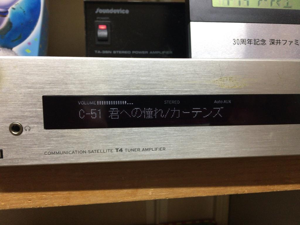 f:id:kemurikikakuku:20170425213319j:plain