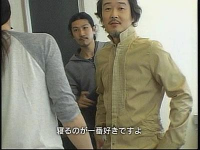 f:id:kemurikikakuku:20170502145749j:plain