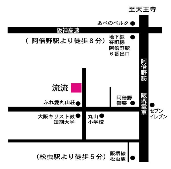 f:id:kemurikikakuku:20170901224717j:plain