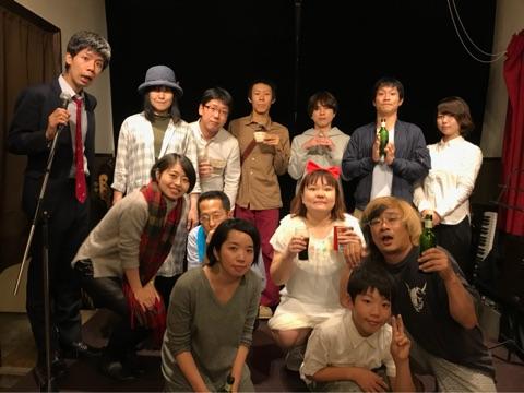 f:id:kemurikikakuku:20171020034601j:plain
