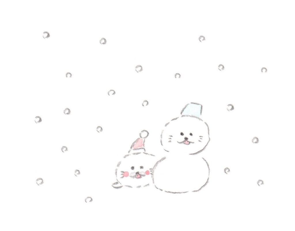 f:id:kemurikikakuku:20180123182247j:plain
