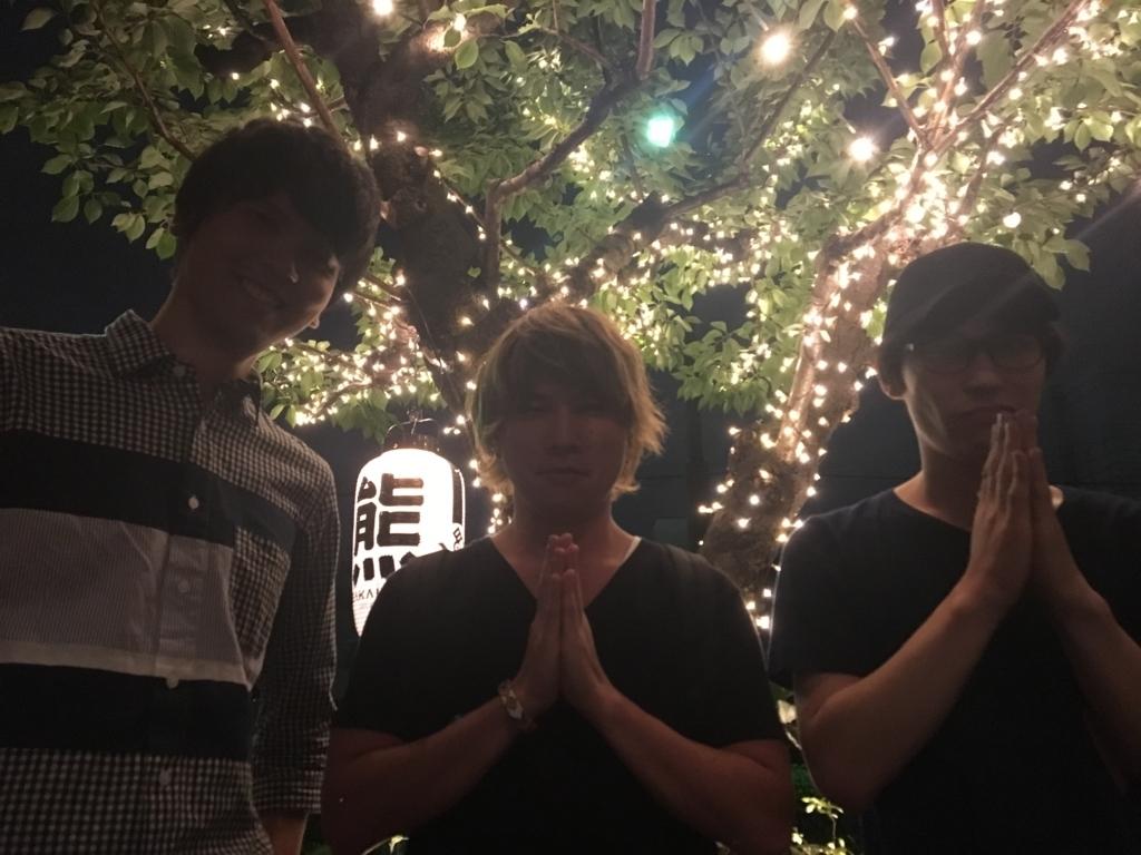 f:id:kemurikikakuku:20180804061436j:plain