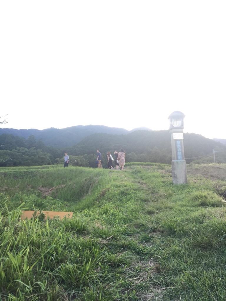 f:id:kemurikikakuku:20180821111430j:plain