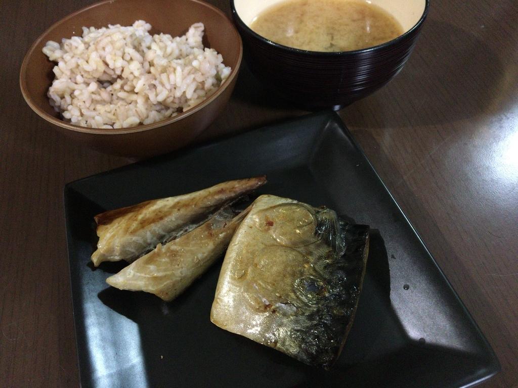 f:id:kemurikikakuku:20180904232317j:plain